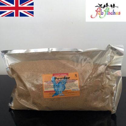 E-Powder 1kg