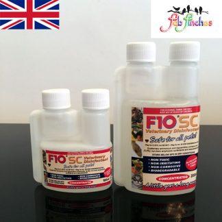 F10-SC in 2 sizes