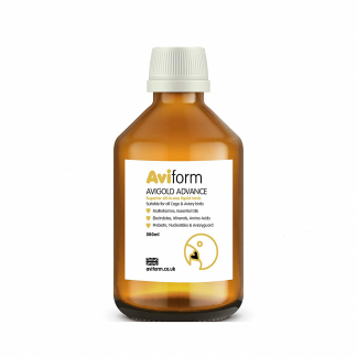 Aviform Avigold Advance