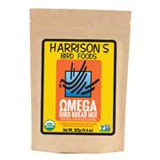 Harrisons Omega Bird Bread Mix